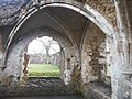 Waverley Abbey, Farnham 11.jpg