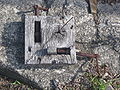 Weathered wood clamp 0384.jpg