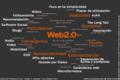 Web20memeES.png
