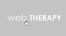 Description de l'image  Web Therapy.png.