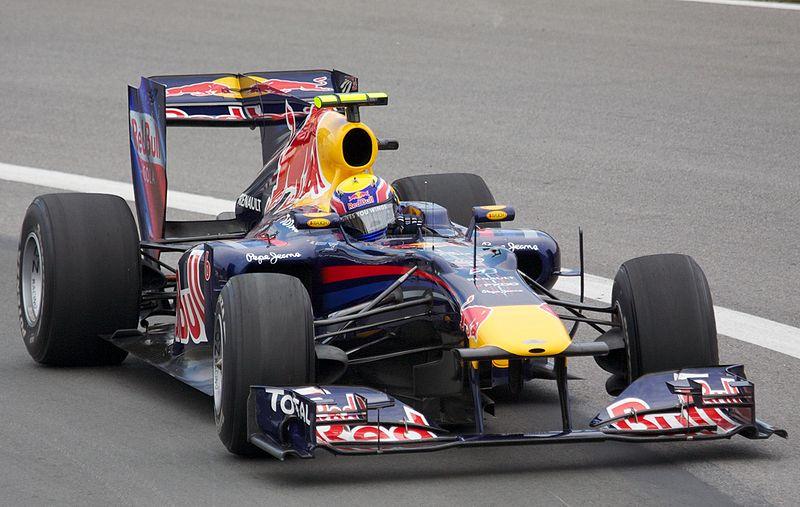 File:Webber Canadian GP 2010 (cropped).jpg