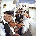 Wedding Photography image.jpg