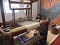Weefgetouw Museum de Rijf DSCF5019.jpg