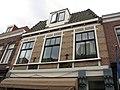 Weesp-slijkstraat-196405.jpg
