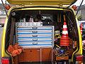 Wegenwacht VW-busje 03.jpg