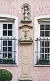 Wegkreuz Luxemburg-Grund rue Plaetis 02.jpg