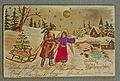 Weihnachtskarte 1900 02.jpg