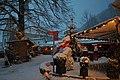 Weihnachtsmarkt 2012 im Schlossgarten Hohenems 1.JPG