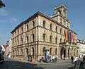 Weimar. Rathaus.jpg