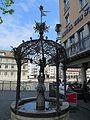 Weinplatz - panoramio.jpg
