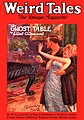Weird Tales volume 11 number 02 cover.jpg