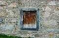 Weizbergkirche - window.jpg