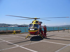 Wellington Westpac Rescue Helicopter BK117 - Flickr - 111 Emergency (28).jpg