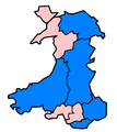Welsh 2003 non-administrative counties flood damage July 24 2007.png