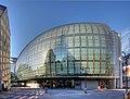 Weltstadthaus Köln - Ansicht von der Schildergasse (4013-15).jpg