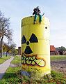WendlandAntiNuclearProtest3.jpg