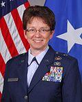 Wendy K. Johnson (2).jpg