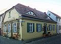 Werder-Baderstr-19-.jpg