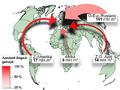 Wereldhandel hout tbv EU beter.png