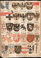 Wernigeroder Wappenbuch 514.jpg