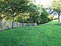 West Kilbride - panoramio.jpg