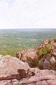 West Peak.jpg