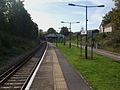 West Sutton stn look south3.JPG