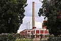 West Texas Utilities Company Power Plant.jpg