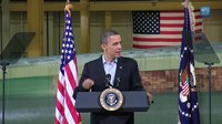 """File:West Wing Week- 4-30-10 or """"Doing the Math"""".webm"""