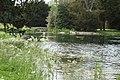 West Wycombe Park (533816752).jpg