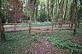 West Wycombe Park (533934919).jpg