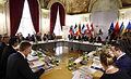 Westbalkankonferenz Wien 2015 (20929124111).jpg