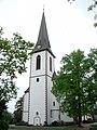 Westenholz St. Joseph Kirchturm.jpg