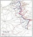Western Front - 20 Dec 1944.jpg