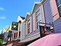 Western Glance Of Old Street Shops (6545979721).jpg
