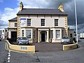 Western House, Coalisland - geograph.org.uk - 1413426.jpg