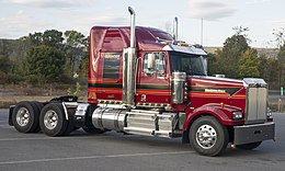 Western Star 4900EX with Stratosphere sleeper, front right.jpg