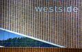 Westside (2684423703).jpg