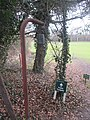 Wetherby Golf Course (20th February 2021) 002.jpg