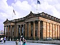Wfm national gallery scotland.jpg