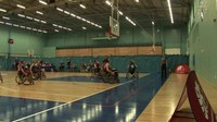 Файл:Wheelchair basketball 4.webm