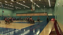 File:Wheelchair basketball 4.webm