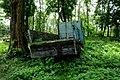Wheels of woods.jpg