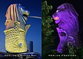 Which Merlion Icon would you prefer? (3869567349).jpg