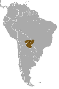 White-coated Titi area.png