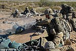 White Falcons integrate armor support for combined arms live fire exercise in New Mexico 151001-A-DP764-010.jpg