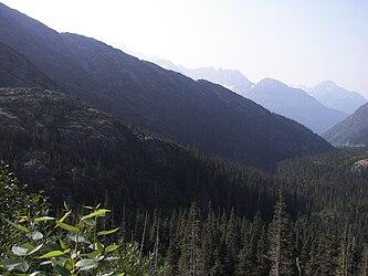 White Pass, Alaska 2.jpg