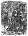 Whitechapel 1888.jpg