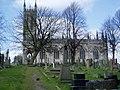 Whitefield Church, Manchester.jpg