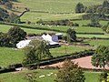 Whitehill Farm - geograph.org.uk - 1498795.jpg